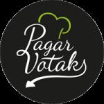 Pagarvotaks_logo_200px (1)